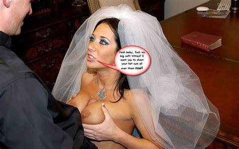 Married Reflections Enjoys Lace Dress When Sexing