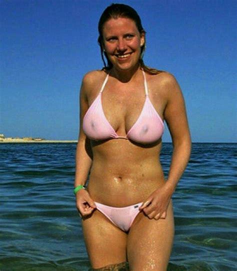 hard nipple bikini pics hot nude