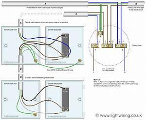 1000  Images About Electrical On Pinterest