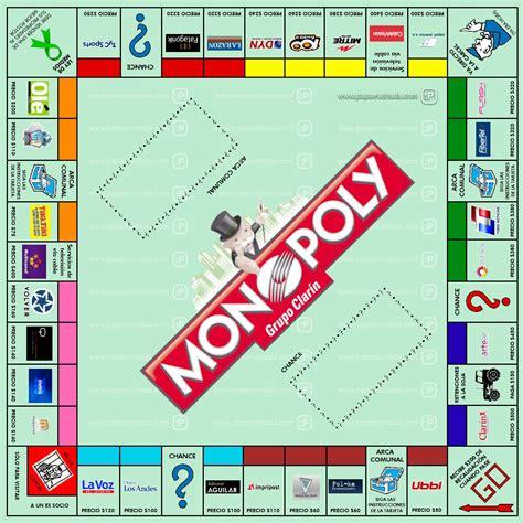 thompsons monopoly downloaden