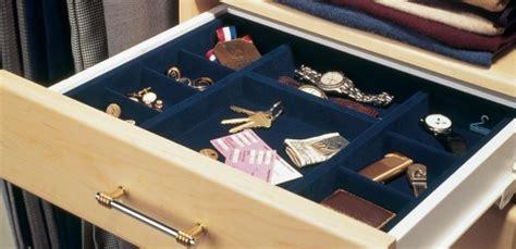 blue velvet jewelry drawer insert inspiration california