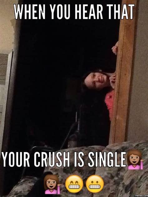 Single Meme - 41 funniest single memes on all over the internet picsmine