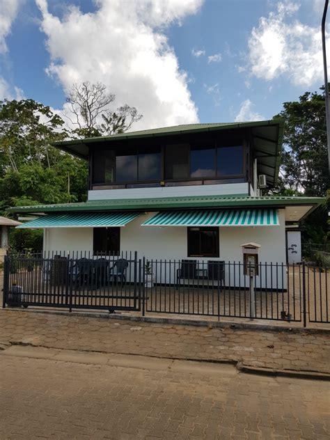 Voorbeeld Sollicitatiebrief Van Suriname Nailart Fun