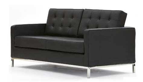 Best Leather Florence Best 10 Of Florence Leather Sofas