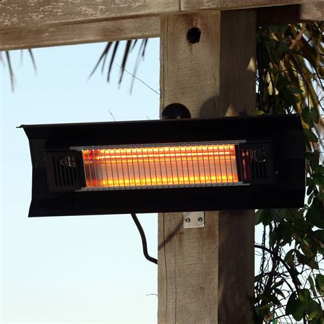 outdoor gas heaters wall mounted patio heater review