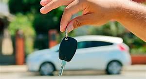 Emprunt Voiture : assurance auto tout savoir sur le pr t et l emprunt d une auto ~ Gottalentnigeria.com Avis de Voitures