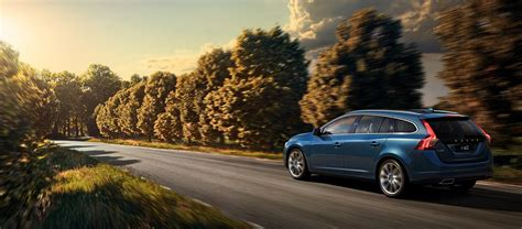 volvo certified pre owned vehicle search volvo cars