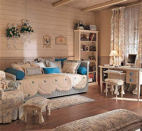 country style nyceiling inc news articles country decorating style