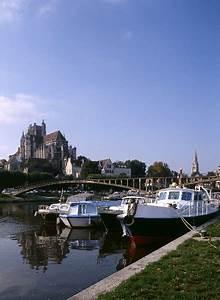 Permis Bateau Lille : permis bateau rivi re de l mont nord permis bateau fluvial lille ~ Medecine-chirurgie-esthetiques.com Avis de Voitures
