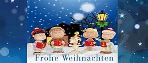 Schöne Bilder Facebook : sch ne weihnachtsbilder auch als facebook titelbild weihnachtsbilder lizenzfrei kostenlos ~ Orissabook.com Haus und Dekorationen