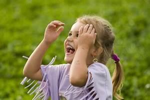 Hochsteckfrisuren Für Kinder : varianten des beliebten dutts achterdutt ballettdutt big chignon und chinesischer dutt ~ Frokenaadalensverden.com Haus und Dekorationen