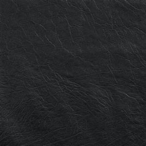Faux Leather Upholstery Fabric - Fabric by the Yard