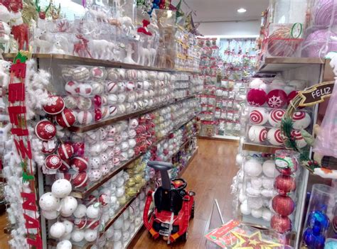 china wholesale christmas decorations  destinations