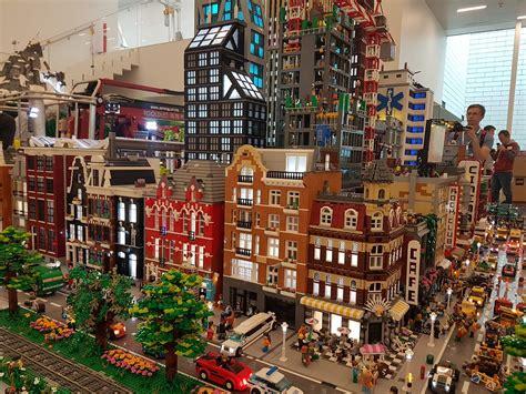 Lego House - inside the lego house brickset lego set guide and database