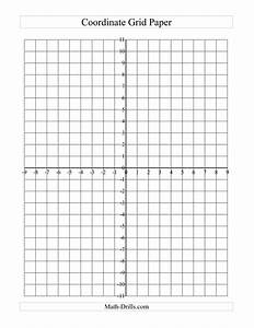 The gallery for --> Coordinate Plane 20x20