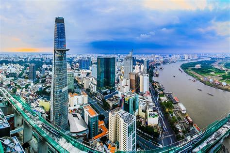 trip   south vietnam tours vietnam southern
