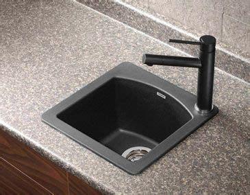 Bar Sink Size by Blanco Bar Sinks 100 Washington Ideas Sink Silgranit