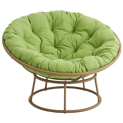 Papasan Chair Frame Brown by 1000 Images About Furniture On Joss