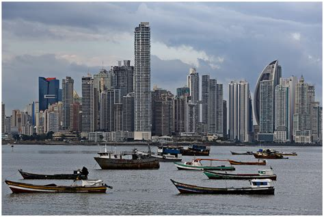 Panama Canal overhaul to change shipping industry once ...