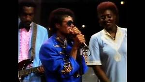James Brown And Michael Jackson Bet Awards | www.pixshark ...