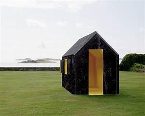 Artikel Von Haus : haus aus papier chameleon cabin von white arkitekter ~ Lizthompson.info Haus und Dekorationen