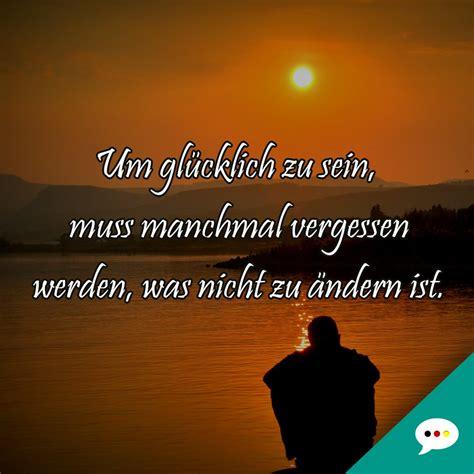 nachdenkliche spruchbilder deutsche sprueche xxl
