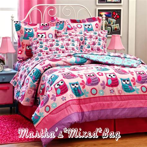 Peace Sign Bedding Photo