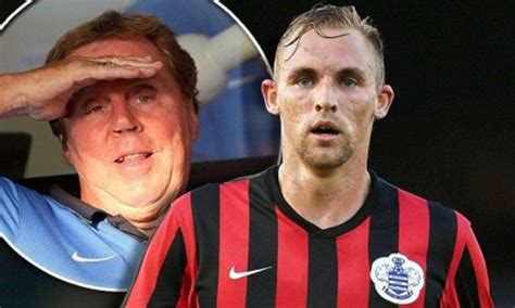 southend united   qpr jack collison features  hoops