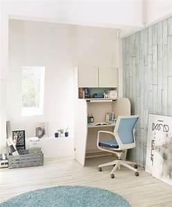 Petit Bureau Design : cadre deco murale meilleures images d 39 inspiration pour ~ Preciouscoupons.com Idées de Décoration
