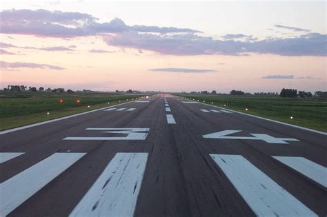 Runway Illusions - How you can conquer any runway ...