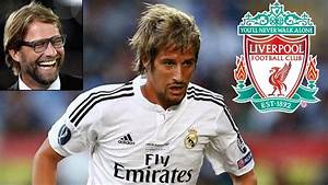 COENTRAO TO SIGN FOR LIVERPOOL?! - LATEST LFC TRANSFER ...