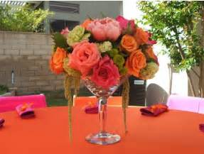 glass centerpieces for wedding floral wine glass wedding centerpieces budget brides guide a wedding
