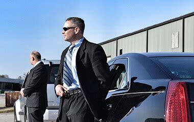 vip security sydney security    call