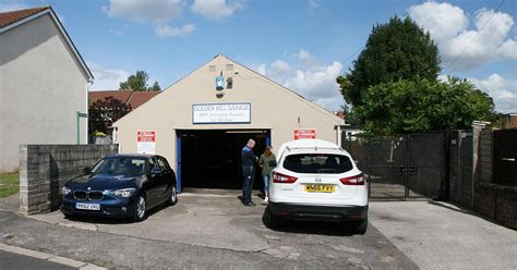 24 hour garage bristol contact golden hill garage bristol tel 0117 9425468