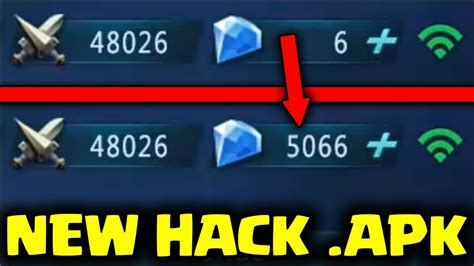 mobile legend hack apk mobile legends hack apk new working no root easy