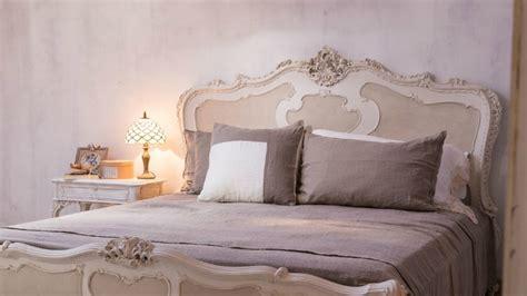 dalani camera da letto elegante charme  il tuo relax