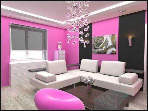 Schöne Deko Ideen Fürs Wohnzimmer