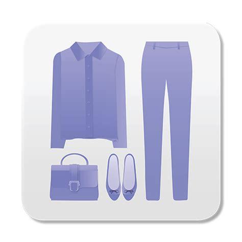 stylebook closet app how stylebook improved my real wardrobe
