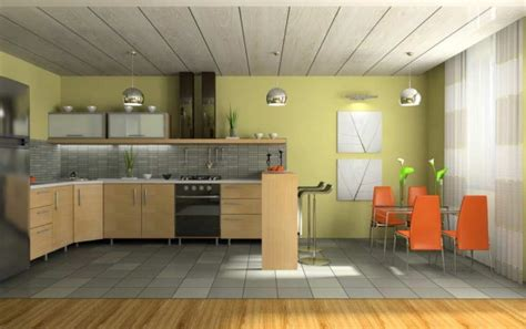 hauteur sous plafond maison maison design deyhouse
