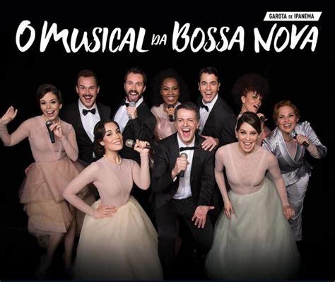 BWW Previews: GAROTA DE IPANEMA, O MUSICAL DA BOSSA NOVA ...