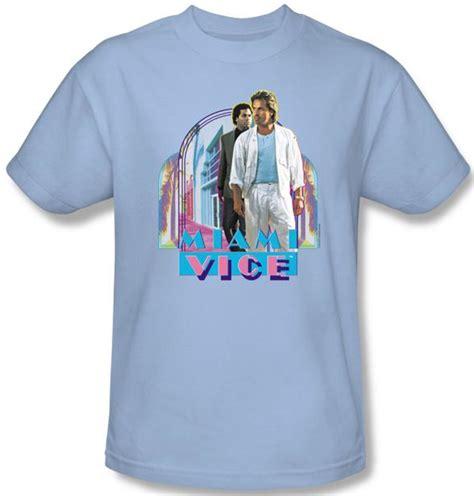 remain in light t shirt miami vice t shirt miami heat light blue tee shirt