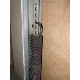 002 ressorts hormann tubauto basculante porte garage With ressort porte de garage