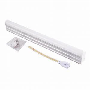 Led Röhre 30 Cm : t5 30cm led 2835 tube leuchtstoffr hre f r leuchtstofflampe r hre leuchte 220v ebay ~ Eleganceandgraceweddings.com Haus und Dekorationen