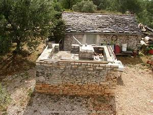 Haustüren Für Alte Häuser : alte h user auf der insel korcula dalmatien schoener ~ Michelbontemps.com Haus und Dekorationen