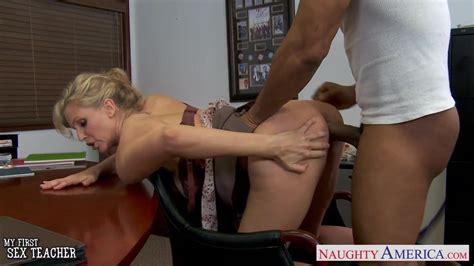 Blonde Teacher Julia Ann Fucking A Bbc Porn 29 Xhamster