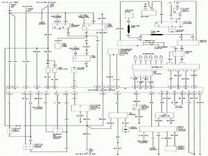35 1988 Chevy S10 Wiring Diagram