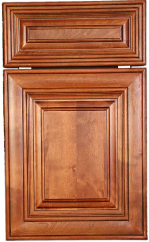 Charleston Chestnut Cabinets   Kitchen and Bath Solutions