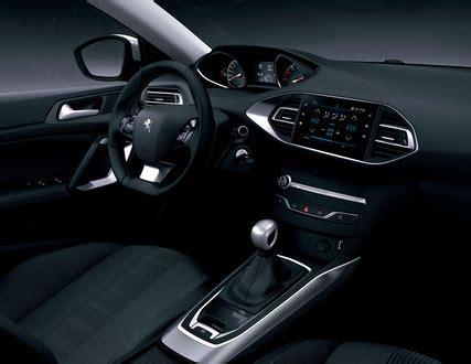 peugeot hatchback 308 peugeot 308 new car showroom hatchback test drive today