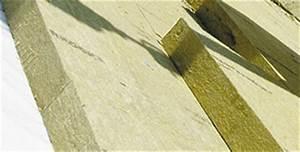 Steinwolle Oder Glaswolle : steinwolle aufsparrend mmung g nstig kaufen benz24 ~ Michelbontemps.com Haus und Dekorationen