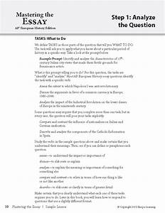 Compare And Contrast Essay Tips creative writing workshops johannesburg creative writing programs in michigan essay proposal writing